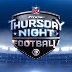 RT @nflnetwork: Chargers. Broncos. 8pm ET.   Let's get it! #SDvsDEN #TNF