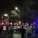 Mas se unen diciendo #EPNBringThemBack en #Tijuana .@EPN. @oficialmorris .@AristeguiOnline .@fernandeznorona http://t.co/5s8EVsmgm6