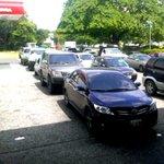 RT @maduradascom: ¡CINISMO DESCARADO! PDVSA: Colas por gasolina son por nerviosismo y no por desabaste http://t.co/7qKlUP5GF4 http://t.co/Ev1FhHRXNr