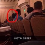 RT @biebersmaniabr: Justin esteve em uma igreja nesta quarta-feira (22), na Califórnia. BeliebersVotando #EMABiggestFansJustinBieber http://t.co/mnnAkObrjS