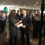 RT @hollyalexandruk: @TaliaGlobalNews speaking with winnipegs new mayor @Bowman4Wpg http://t.co/quPVpUfvfD