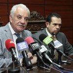 """Fiscal Chiriboga rechaza declaraciones de Nebot en caso Las Dolores"" triste pendejo! http://t.co/A8wZsAtqb7 http://t.co/6kd2KhEvXO"