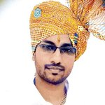 RT @AmiSri: My tributes to Late #RameshJadhav who stood in courageous protest against molesters & Rape-Jihadists! Om Shanti. http://t.co/2t4zWJx929