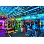 Wednesday night sweaty yoga! #blackswanyoga #havefundoyoga #atx by bsyorchard http://t.co/VySLxDGPsP