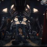 Marvel Studios releases Avengers: Age of Ultron trailer early after leak. Watch it here: http://t.co/w2JbE7ZMfG http://t.co/prvuyTnHE6