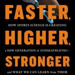 WIRED․com editor @markmcc's Faster, Higher, Stronger examines the science of superathletes http://t.co/xDCoFxr2Ps http://t.co/bglPQ4X8rr