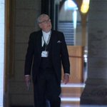 """My name is Vickers. Kevin Vickers."" http://t.co/GjjBhyKkep"""