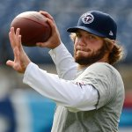 RT @nfl: Titans plan to start Zach Mettenberger on Sunday: http://t.co/ZZaif19po2 http://t.co/fhd9PmF6ME