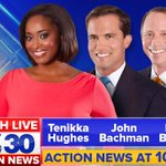 LIVE VIDEO: Watch Action News with @BachmanANJax, @TenikkaANJax and @MikeFirstAlert: http://t.co/KM2TMui2mL http://t.co/CLytBdwdFw