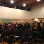#wpgra candidates meeting crowd. #vanpoli http://t.co/Z9X1T1XbaJ