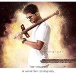 RT @venketramg: congratulations @ARMurugadoss @Actor_Vijay @anirudhofficial and team @Kaththimovie . pleasure doing the photoshoot http://t.co/2EdFmrj2WW