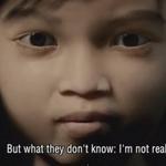 """RT @makotoaida: RT""""@livedoornews: 【衝撃】 http://t.co/E1s1xBR8Ba CGで作成した「10歳の少女」を利用したおとり作戦の成果であり、支援団体はすでに71カ国の1000名以上の名前を取得している。 http://t.co/ITUh7i6Cbp"""""""