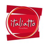 RT @NOTICARTAGENA: @Italiattopizz recomendado. Buenos precios, excelente atención y calidad en sabor. http://t.co/EH9aUf9a32