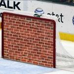RT @NotDonIveson: Game photo of @ben_scrivens in the 3rd period: @EdmontonOilers http://t.co/ZUoGyLk0pY