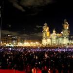 RT @Rafael_Morales: #México clama justicia #Ayotzinapa #AyotzinapaSomosTodos 2014 @guardian @washingtonpost @nytimes @Corriereit @el_pais http://t.co/BWfya5k2Pj