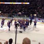 Way to go, boys!!! #Oilers http://t.co/VK3SOyNiv3