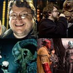 RT @VarietyLatino: Happy (almost) #Halloween from #GuillermoDelToro: the monsters that changed my life http://t.co/HgQEY8hGpQ http://t.co/fNHQMMmFcE