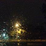 11:29 PM - Sprinkles / light showers in North #Austin. http://t.co/3WV27CnB1n @keyetv #keyewx #atx #atxwx http://t.co/wtr6rLitv2
