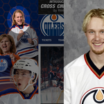 I seriously cant be the only person that thinks the guy on the #Oilers site looks like Janne Niinimaa. Right? http://t.co/3GjMEab7Xo