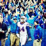 Howd the Bills know Watkins was their guy? They tried to find a flaw pre-draft. They failed: http://t.co/U86uYmr8Vh http://t.co/trrnGEPyA1