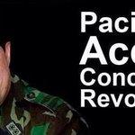 RT @ActuarioJLPerez: @NicolasMaduro Ley de Presupuesto 2015 fortalecerá sistema de misiones y grandes misiones.#MaduroEnLaBatallaEconomica http://t.co/vo49eu93eO