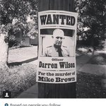 Have you seen him? @GovJayNixon #WhereIsDarrenWilson #o22 #Ferguson #HandsUp #FergusonOctober http://t.co/hyxZ0wWBla