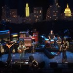 Most @acltv tapings are 90ish min. @TheRyanAdams and band just played for over 3 hours. #greatjobcharlie http://t.co/eS8RFpfd5d
