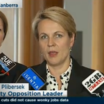 Plibersek: Many countries & organisations are asking Australia to do more on #Ebola. http://t.co/NTBQlYCvMX #auspol http://t.co/KEYQ46gjJ6