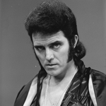 RIP Southwell Minster old boy (and Mansfield musician) Alvin Stardust. Age 72. After a short illness #NottinghamPost http://t.co/IqBeweIJVd