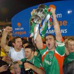 RT @Crowley190: #ThrowbackThursday @CorkCityFC @CCFC30YEARS champions 2005... Tomorrow cant come quick enough!!! #CCFC84 http://t.co/HMxuTtizau