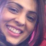 Happy happppyyyyyy diwaliiiiii.... Missing home... Bt lovin being Shaandaar....