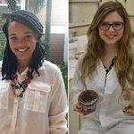 E ainda são lindas @g1: Alunas brasileiras vencem concurso de ideias inovadoras de Harvard http://t.co/5HiVfLadD4 #G1 http://t.co/sszdVbeiCs