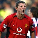 RT @TheSunFootball: Roy Keane claims people at Manchester United are scared to speak out. #MUFC http://t.co/hT1QIUUX8N http://t.co/LQqgDihKbj