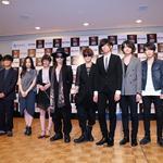 RT @barks_news: <JAPAN NIGHT in TIMM>記者会見で[Alexandros]、サカナクション、VAMPSが日本の音楽をアピール http://t.co/aYr6magG8C #Alexandros #サカナクション #VAMPS http://t.co/HhnAjFyriF