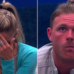 """There is a girl on the outside who is hurting. My heart breaks for her... "" - @RosesJason #JasonBBAU #BBAU http://t.co/PkVkdSuBhV"