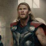 10 Huge Reveals From the 'Avengers: Age of Ultron' Trailer Leak http://t.co/yKTFHh7rK6