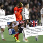 """@br_uk: reportedly to fine Mario Balotelli for Pepe shirt swap, but does it make any sense? http://t.co/p5yJVg3zcn http://t.co/qwYfEYEmMO"""
