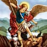Dios bendiga, sane, salve, libere y perdone a #Venezuela http://t.co/u0KGM0mPQw