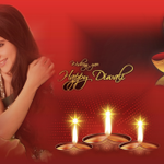 "Aw thx same to you all ""@MosesSapir: @tarasharmasaluj a very happy diwali & prosperous new year... Moses"