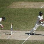 Sarfraz Ahmed has smashed a stunning century off just 80 balls in Dubai against Australia! #PAKvAUS http://t.co/p4LhQ7FKph