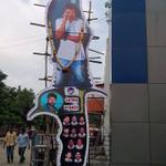 Our club 42 feet #Kaththi central theater @ARMurugadoss @anirudhofficial @Vijay_cjv @Actor_Vijay @Samanthaprabhu2 http://t.co/7Xv3IeGUhC