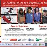 #DeportesInvierno #DeportesHielo Anuncio de hoy en las páginas de @DiariodeNavarra @anderzamora @aduretxeza ,etc. http://t.co/TqXlPq4B7y