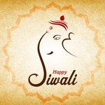 Wishing All A Very Very Happy & Prosperous Diwali #happydiwali #heeals http://t.co/DL8B0oVlXD