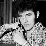 RT @Channel4News: Singer Alvin Stardust has died aged 72 after a short illness, his manager has announced. #c4news http://t.co/adnrGqMedN