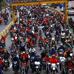 RT @maduradascom: ¡CANDELA! Colectivos se movilizarán este jueves en protesta: Exigen renuncia de Rodr http://t.co/640Cv08YoI http://t.co/eP0xy2V5lI