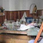 "RT @WORLDLOVERPEACE: ""@alwasatnewsly: #ليبيا   ضبط آثار ليبية مهربة في مالطا http://t.co/WVPbGhzLBD http://t.co/UEeo5eEVLZ"""