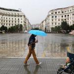 Για μετρό δεν ξέρουμε, αλλά η Θεσσαλονίκη απέκτησε μεγαλύτερο λιμάνι :p #thessaloniki http://t.co/e4l8otaLxD