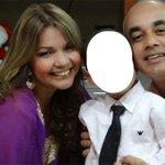 RT @27Lucille: @InformadorVeraz SUB-DIRECTOR DE HOSPITAL QUE CONTRABANDEABA MEDICAMENTOS, Joel Piferrer, foto-> https://t.co/8fbueseUFA