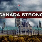 We want to honour soldiers keeping Canada safe--not instill fear. Tweet us your comments. #CanadaStrong @BTtoronto http://t.co/RAqs2nHRSH
