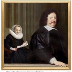 """The wife discovers browser history"" -Author unknown, oil on canvas, 1768. http://t.co/17Uv597XmS"